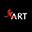 (c) 3aart-bildsystem.com
