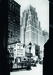 Wandbild New York 1935 Standard Oil Company
